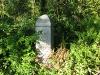 Vancampen graves, 1850-1870
